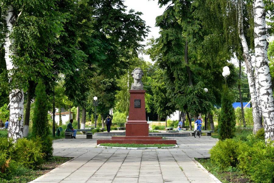 такой город павловск воронежская область фото обаятельный, всем присказкой